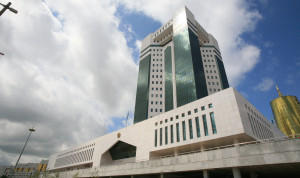 88 полномочий правительства передадут министерствам в Казахстане