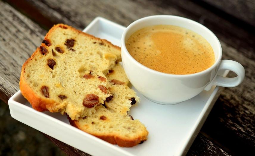 Испанский суд подтвердил право работодателей не оплачивать перерывы на кофе