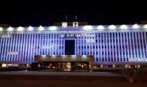 Сахалинские чиновники будут изучать проектную деятельность по международным стандартам