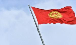 Для киргизских госслужащих провели семинар по качеству нормотворческой работы