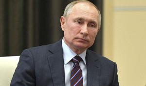 Владимир Путин считает, что ротация чиновников между Кремлем и кабмином приносит результат