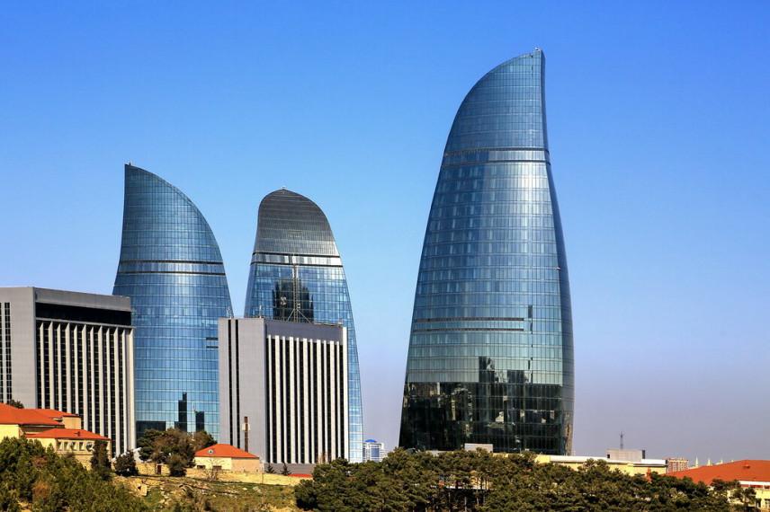 В Азербайджане раскрыли статистику о новичках на госслужбе