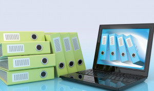 В Казахстане вакансии на государственной службе планируют разместить в единой электронной системе