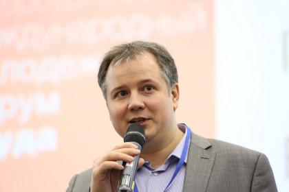 Эксперт ПММФТ-2020: Цифровизация токсична для психики человека