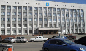 Чиновников мэрии Белгорода оденут в униформу