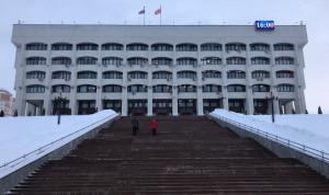 Во Владимире назвали лучшего муниципального служащего