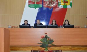 В Липецкой области проводят антикоррупционные семинары