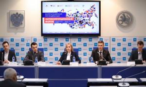 Всероссийский молодежный антикоррупционный форум пройдет в Татарстане