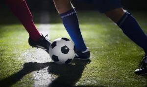 В Кургане прошёл турнир по мини-футболу среди органов власти