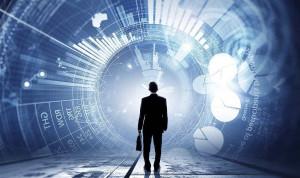 Министр цифрового развития провел стратегическую сессию, посвященную цифровой трансформации органов власти