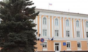 Депутаты Тольятти предложили ограничить размер премии муниципальным служащим