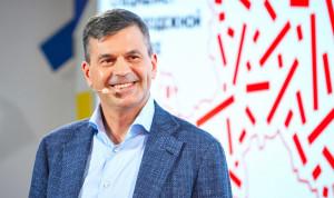 Руководитель конкурса «Лидеры России»: Лидерские качества можно и нужно развивать