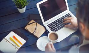 Минтруд опубликовал «вопросы-ответы» по организации удалённой работы