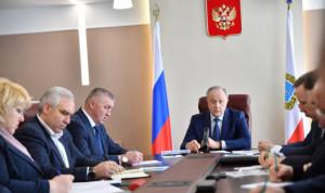 Правила работы с публикациями в соцсетях ввели в Саратовской области