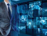 Модель компетенций команды цифровой трансформации всистеме госуправления