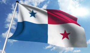 Госслужащие Панамы перечислят часть зарплаты на борьбу с коронавирусом