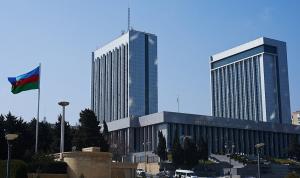 Законодательство о госслужбе и муниципалитетах Азербайджана планируют поправить