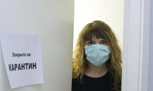 Названы профессии, которые  могут оказаться невостребованными после окончания пандемии COVID-19