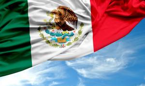 В Мексике сократили зарплаты чиновников ради борьбы с коронавирусом