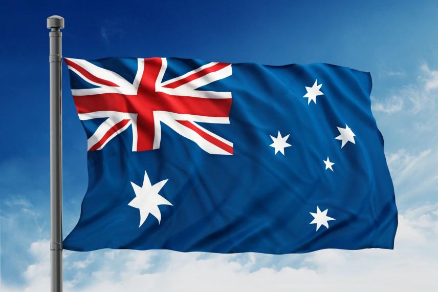 Госслужащим Австралии перестанут повышать зарплату