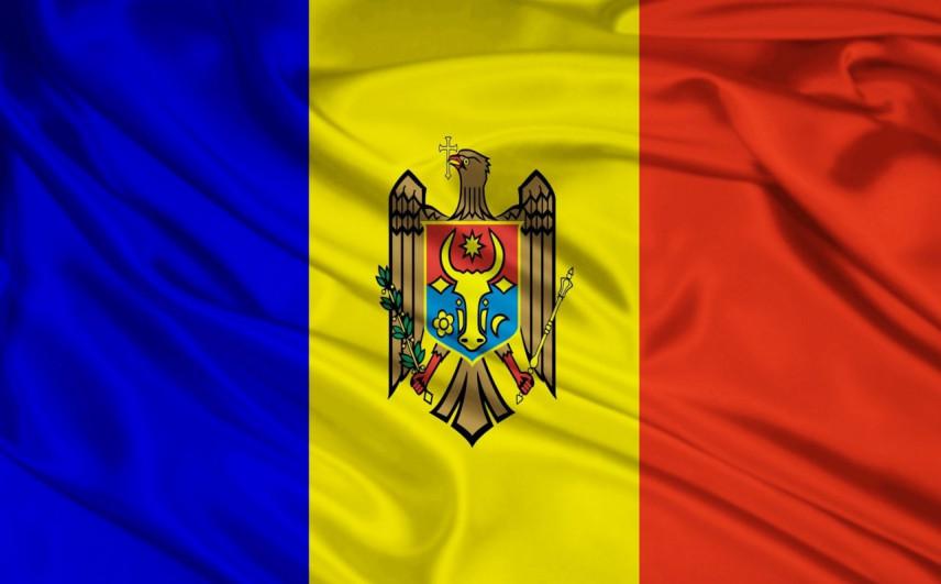 Госслужащие Молдавии, инфицированные COVID-19, получат компенсации