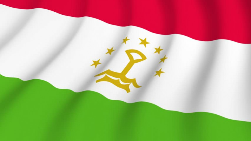 Чиновникам Таджикистана запретят иметь счета в иностранных банках