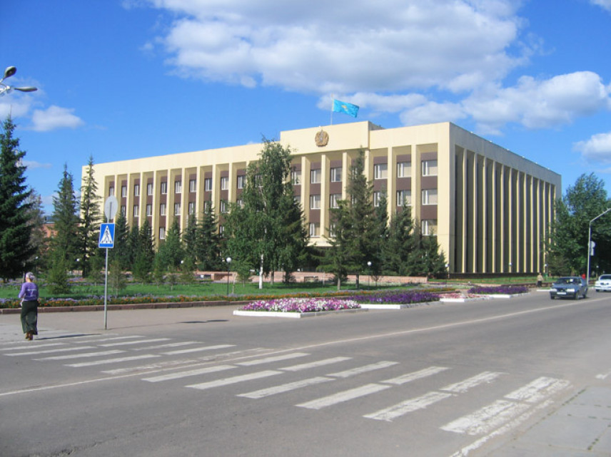В Казахстане уполномоченные по этике подвели итоги работы