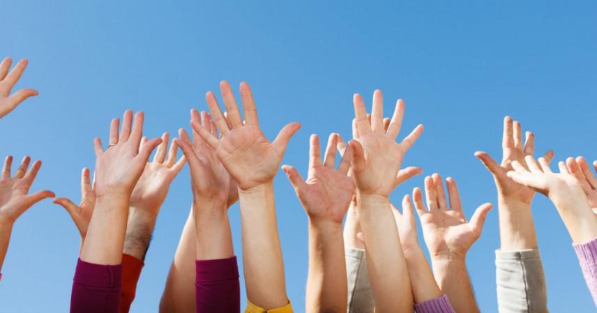 В Карелии для чиновников проведут «Школу добровольчества»