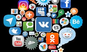 В Краснодарском крае аккаунтам чиновников в соцсетях придали официальный статус