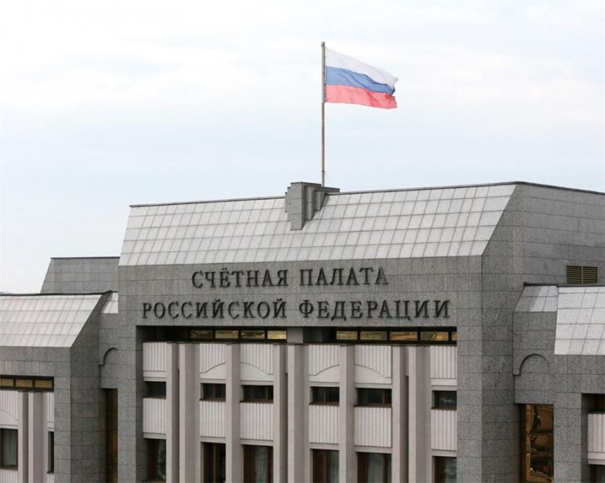 Алексей Кудрин: на госслужбе всегда будет дефицит кадров