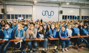 Темой первой смены форума «Амур-2020» станет карьера на госслужбе