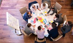 В специальный этап Global Management Challenge вышла 21 команда «Лидеров России»
