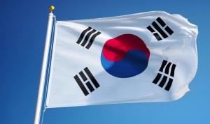 Миллион рабочих мест создадут в госсекторе Южной Кореи