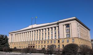 В Пензенской области определяют порядок принятия наградного оружия