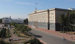 Стаж госслужащих Орловской области будет определять комиссия
