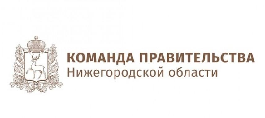 За 2 года на портале «Команда правительства» зарегистрировались около 15 тысяч кандидатов