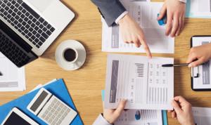 Минтруд разработал рекомендации по выявлению личной заинтересованности в закупках