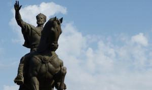 В Узбекистане обсуждают законопроект о государственной гражданской службе