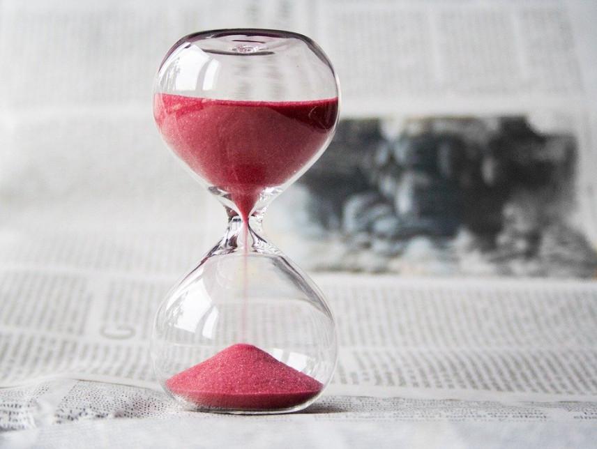 В России будет введен минимальный размер часовой ставки
