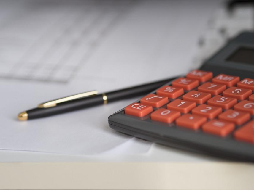 С 1 сентября госслужащим заполнить декларацию о доходах станет проще