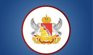 Основы бережливого управления постигали госслужащие Воронежской области