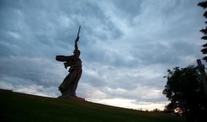 В Волгоградской области выявлять нарушителей режима помогут чиновники