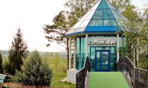 В Татарстане приостановили лечение сотрудников госучреждений в санаториях