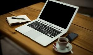 Чиновники Казахстана повышают квалификацию с помощью IT-технологий