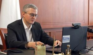 На Камчатке чиновникам повышать зарплату не будут