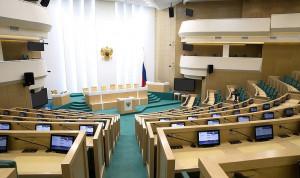 Новогодние каникулы в России могут сократить в 2021 году