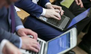 В Госдуму внесли законопроект об удаленной работе