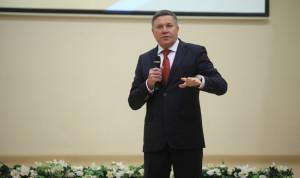 Губернатор Вологодской области нашел преемников в кадровом резерве
