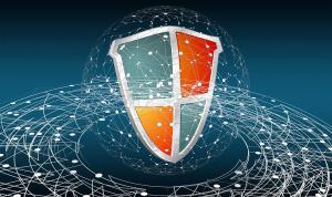 Вопросы кибербезопасности обсудили в полпредстве Уральского федерального округа