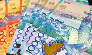 За год зарплаты госслужащих Казахстана выросли на 20%